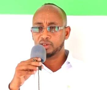 Hargeysa: Daawo Badhasaabka Gobolka Marodijeex Oo Ganacsatada Reer Somaliland Fariin Culus Udiray