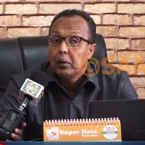 War Deg Deg Ah:-Xukummada Somaliland oo Joojisay In Dalka Laga Furto Jaamacado Cusub.