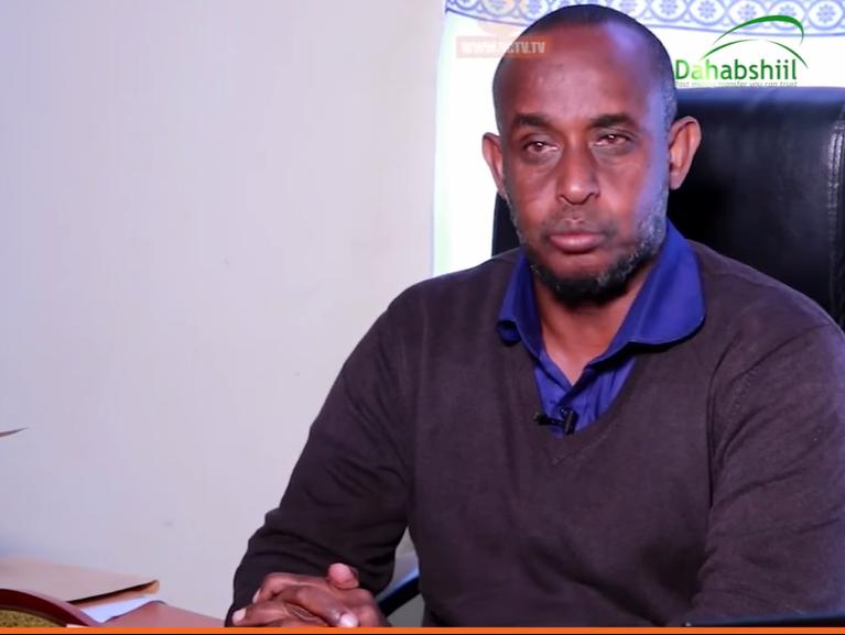 Gudaha:-Somaliland ayaa sheegtay in Maxkamad la soo taagi doono Ciyaartooda Somaliland ee ka qayb-galay tartankii maamul gobolleedyada Soomaaliya.