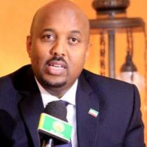 Safiirka Somaliland Ee Dalka Kenya Muxuu ka Yidhi Doorashadii Ilhaan Cumar Iyo Horumarka Siyaasada Soomaalida