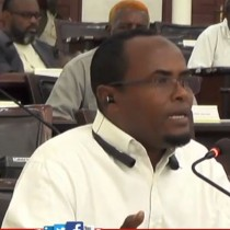 Hargaysa:-Xildhibaanada Golaha Wakiilada Somaliland Ee Laga Soo Dortay Gobalka Awdal Ayaa Shegay Inay Is Casili Doonan Hadii An Saamigii Xukuumada Helin.