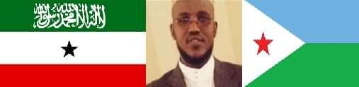 Somaliland Oo Muwaadin Jabuuti Ku Xidhan Kala Heshiisay U Soo Wareejinta Dalka.