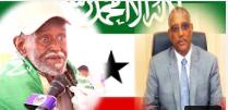 Askarinimo,Cabudhin iyo Cadaadis Dal Laguma Hogaamiyo Ma ogolin..,Suldaanka Guud ee Somaliland
