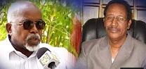 Siyaasi Cabdilaahi Jawaan Muxuu Ka Yidhi Hadalkii Madaxweyne Daahir Rayaale Kaahin
