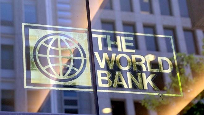 Somalia:-Bankiga Aduunka oo sheegay in uu kocbay dhaqaalaha Soomaaliya