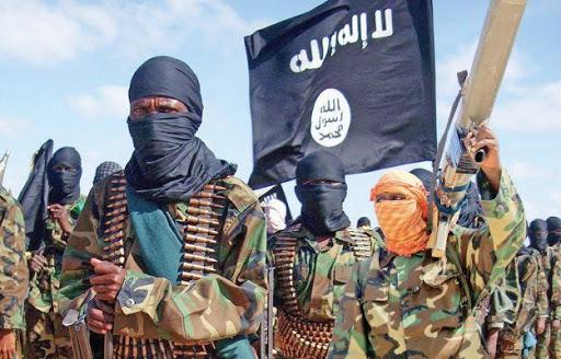 Alshabaab Oo Qabsatay Deegaan Ka Tirsan Somaliland Iyo Xaaladihii Ugu Dambeeyay.