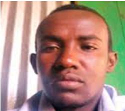 Faa'iidada Uu Akhriska Leeyahay W/Q Abdirasak Hassan Ali