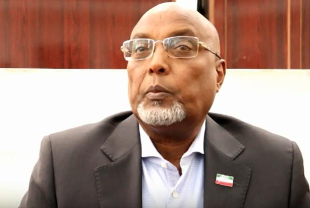 War Deg Deg Ah:-Somaliland Oo Ku Dhawaaqday In Shidaal Qodis Laga Bilaabayo Dalka+Goobaha Laga Bilaabayo.