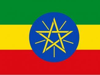 Xiisad Markale Ka Soo Cusboonatay Dalka Ethiopia Iyo Halka Ay Salka Ku Hayso.
