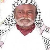"""Gudaha:-""""Boqor Buurmadaw Waa Nin Macquul Ah, Laakiin Shirka Uu Ku Dhawaaqay Ilaa Hadda Odayaasha Namay Soo Gaadhsiin""""Suldaanka guud ee Beelaha Somaliland."""