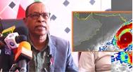 War Deg Deg Ah:-Somaliland oo digniin ka soo saartay Duufaano laga cabsi qabo