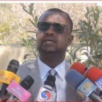 Xukuumada Somaliland Ayaa Jeelka Wayn Uu Gudbisay Siyaasi Maxamud Cali Saleeban Ramaax