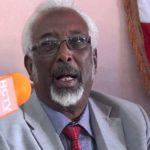 Hargaysa:Somaliland Khatar Iyo Halis Kasta Oo Loo Maleegayo Wey Ka Digtoon Tahay