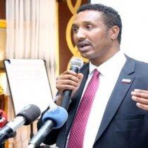Xog-xasaasiyah:-Maxaa Sabab Uu Ah In Xilka Laga Qaado Wasiirkii Hore Ee Wasaarada Qorshaynta Qaranka Somaliland.
