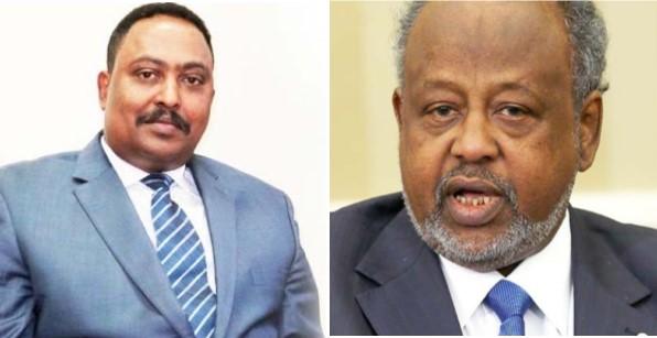 Jabouti:-Jabuuti Oo Dalkeeda Ka Musaafurineysa Kumaan Qof Oo Itoobiyaan Ah Iyo Dawlada Ethiopia Oo Ka Dareen Celisay.