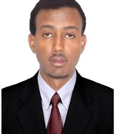 QIIMAHA CADAALADA.. WQ: Abdifatah Basher Hassan