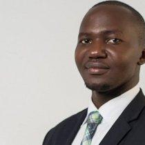 Uganda:-Nin Asagoo 6 Jir Ah Qoyskooda Dhul Laga Dhacay Oo Inta Garyaqaan Noqday Dhulkii Usoo Dhiciyey