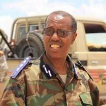 Laascaanood:Ciidamada Qaranka Somaliland Oo Gacanta Dhigay Sarkaalkii Ugu Darajada Sareeyay Ciidamada Puntland Iyo Maxaabiis kale oo Tiro Badan