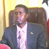 Daawo:Wasaarada Ganacsiga iyo Maalgashiga Somaliland Oo Baaq U Dirtay Ganacsatada Waaweeyn Ee Dalka.