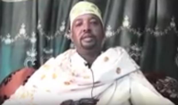Daawo; Garaad Jaamac Garaad Ismaaciil Oo Shacabka Somaliland Ugu Baaqay In Ay Is Dajiyaan