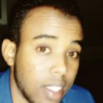 Ahmiyadda Afka Hooyo ….. Qalinkii: Ahmed Harir Adam