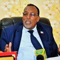 Daawo:Wasaarada Waxbarashada Somaliland Oo Awaamir Culus Dul Dhigtay Ardayda Gelaysa Imtixaanka Shaahadiga