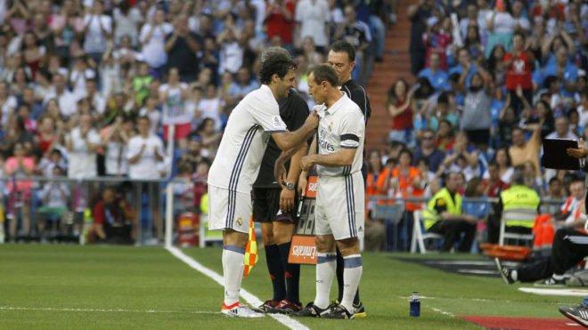 Real Madrid Oo Xaqiijisay In Bartamaha Sanadkaan Ay Arsenal Kula Ciyaari Doonto Garoonka Santiago Bernabeu & Faah-Faahinta Kulankaas.