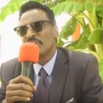 Daawo:Wasiirkii Hore Ee Dib U Dajinta Somaliland Oo shaaciyey musharaxnimada Madaxweyne Ku Xigeen waddani