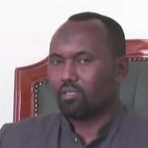 Daawo:Ganacsade keenay dalka kabo magaca illaahay ku qoranyahay iyo Xukuumada Somaliland Oo Ka Hadashay.