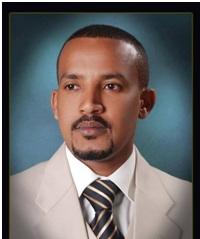 Axkaamta Soonka Qaybti 2-aad. W/Q: Abdifatah Mohamed Barre