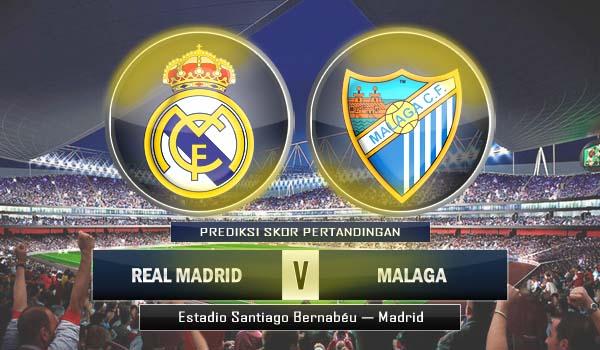 Hordhaca:Kulanka Xiisaha Badan Real Madrid vs Malaga – Zidane Iyo Wiilashiisa Oo Ku Qasban Iney Kasoo Kabtaan Xanuunkii Celta Vigo