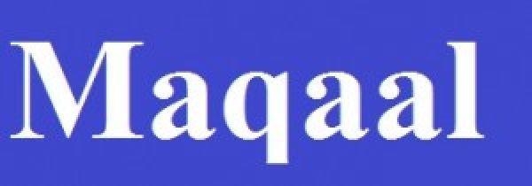 Qaybtii 11 aad Sheekadii fidinta Cudurka Jeegaanta ee Denbiga looga dhigaayo dadkeena qaar