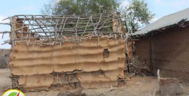 Somalia:- Magaalo Ka Tirsan Somalia Oo Lagu Magacaabo JANO JANO KU DHEX TAAL Iyo Daruufaha Ku Xeeran.