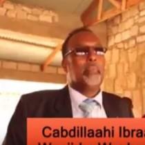 Daawo; wasiirka waxbarashada somaliland Oo ka jawaabay su'aalo ay warbaahintu waydiisay