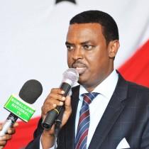 Daawo:Waraysi Xiiso Badan Oo La La Yeeshay Wasiirka Wasaarada Hawlaha Guud Iyo Guuriyeynta Somaliland Oo Ka Hadlay Arimo Xiiso Badan.