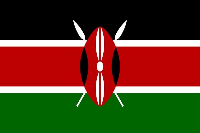 Dawlada Kenya oo ka jawaabtay warbixin ka soo baxday Qaramada Midoobey Iyo Wax Ku Sabsanayd.
