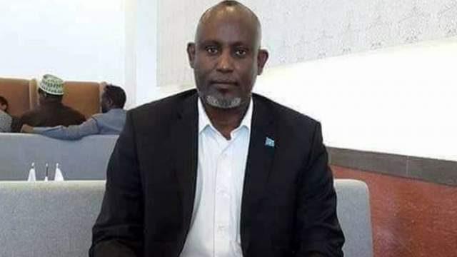 Somalia:-Gudoomiye Ku xigeenka Koowaad Baarlamaanka oo u yeeray inay soo xaroodaan Xildhibaanada Dibada ku maqan.