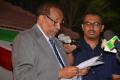 Khudbaddii uu Madaxweyne Siilaanyo Kaga Hadlay Munaasibadda 56-guuradda Somaliland Ee 26-Ka June