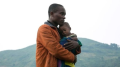 Hargeisa:-Hay'adda Unicef Oo Soo Bandhigtay Tirada Dad Ku Nool Wadanka Congo Oo Macaluul Adag Wajahay.