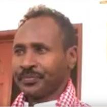Daawo: Xildhibaano Ka Mida Aqalka Wakiilada Somaliland Oo Si Adag Uga Hadlay Afduubka Loo Gaystay Wriyn Mukhtaar Nuux