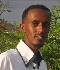 Ha Doorin Jinsiyadda!! W/Q:- Kamal Sh Ismail Aden