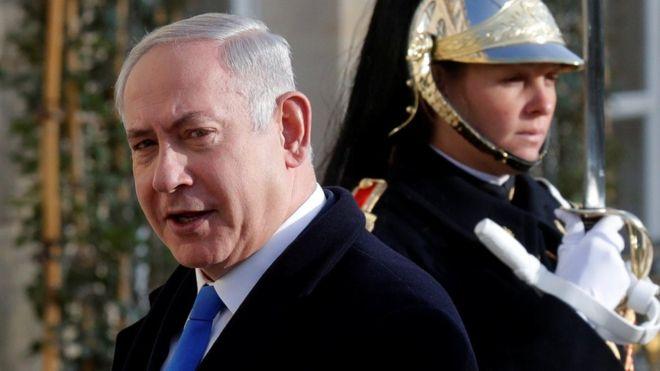 Erdogan iyo Netanyahu oo hadallo kulul is waydaarsaday Oo Ku Aadan Magaalada Qudus.
