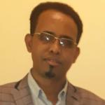 Garnaqsiga Somaliland & Sababihii Burburkii Magacii Midnimada Somaliland & Somalia Ee Jamhuuriyaddii Soomaalida