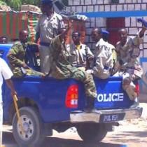 DAAWO Ciidanka Police-ka Somaliland Oo Gacanta Ku Soo Dhigay Nin Gudaha Hargeisa Dil Ka haystay Iyo Ciidanka Oo ka warbixiyay.