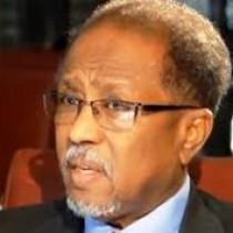 Daawo:Cali Khaliif Galaydh Oo Ka Dareen Celiyey Wadahadalka Lagu Wado Inuu Magaalada Burco Ku Dhexmaro Xukumada Somaliland Iyo Khaatumo.