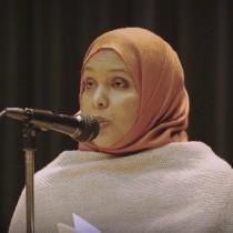 Daawo:Gabay Qiiro Badan Oo Ka Hadlaaya Dhibaatada TAHRIIBTA,Iyo Hooyo Maanso Ku Sheegtay Waayaha Ku Gadaaman Umada Somalida.