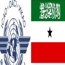 Dawlada Somaliland Oo Dalka Canad U Diraysa Wefti Hay'adda ICAO Kala Soo Hadla Maamulka Hawada Iyo Tirada Waftida.