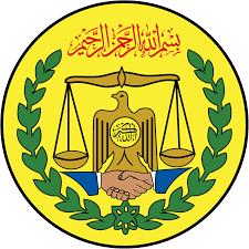 Dawlada Somaliland Oo Dacwad Ugudbisay Masuuliyiinta IDAACADA VOA-DA.