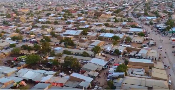 Daawo; Barnaamij Ku Saabsan  Wax Qabadkii Xukuumda Somaliland Ka Hirgalisaya Gobolka Togdheer