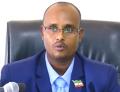 Hargeisa:- Wasiirka Horumarinta Maaliyada Somaliland Oo Magacaabay Gudida Dardar Gelinta Dakhliga Dawlada.